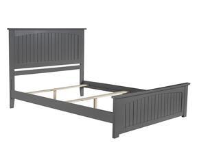 Atlantic Furniture AR8246039