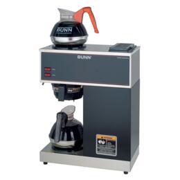 Bunn-O-Matic 332000002