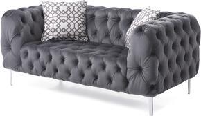 Glory Furniture G594L