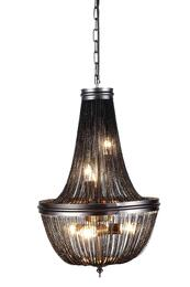 Elegant Lighting 1210D14DG