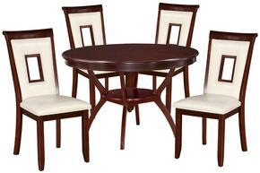 Acme Furniture 71609