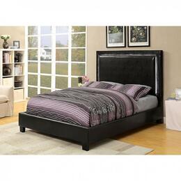 Furniture of America CM7696CKBED