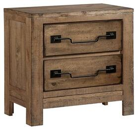 Progressive Furniture B66743