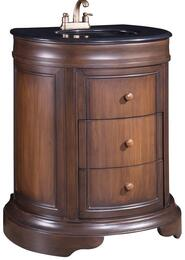 Acme Furniture 06926