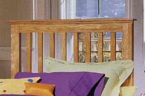 Carolina Furniture 237430
