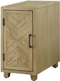 Furniture of America CMAC290