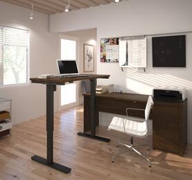 Bestar Furniture 9988569