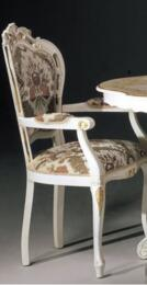 VIG Furniture VGFMREGINAACWHT