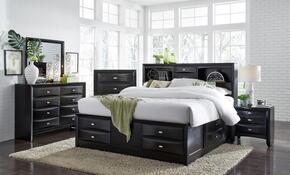 Global Furniture USA LINDABLFBSET