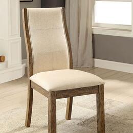 Furniture of America CM3461SC2PK