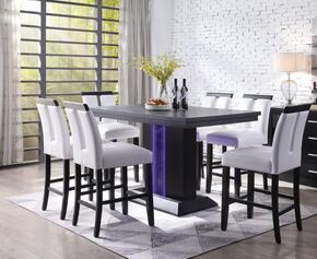 Acme Furniture 706557SET