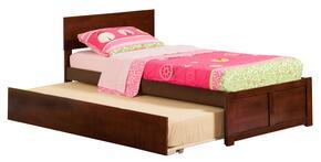 Atlantic Furniture AR8122014