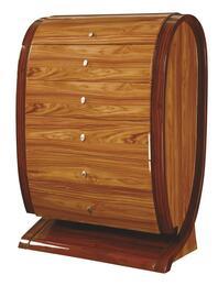 Global Furniture USA AUTUMNCH