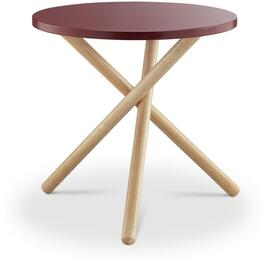 Acme Furniture 82894