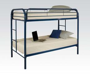 Acme Furniture 02188BU