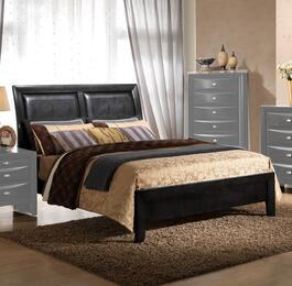 Myco Furniture EM1500Q