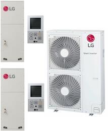 LG 964153