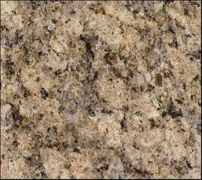 50110GVG American Q Granite Co......