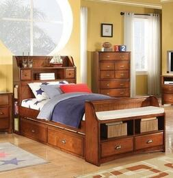 Acme Furniture 11010T