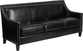 Flash Furniture CHUS1730303BKGG