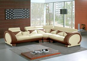 VIG Furniture VGEV73922