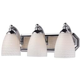 ELK Lighting 5703CWS