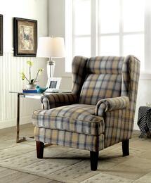 Furniture of America CMAC6180BG
