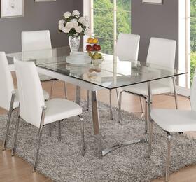 Acme Furniture 73150