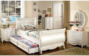 Furniture of America CM7226FBDMCN