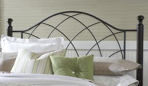 Hillsdale Furniture 1764HTW