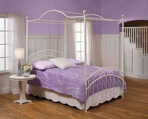 Hillsdale Furniture 1864BFP