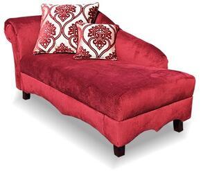 Gardena Sofa GDNCA79