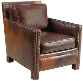 Hooker Furniture CC880087