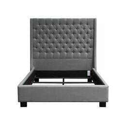 Diamond Sofa PARKAVEGRQUBED