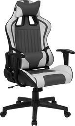 Flash Furniture CHCX1063HGG