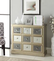 Acme Furniture 90088