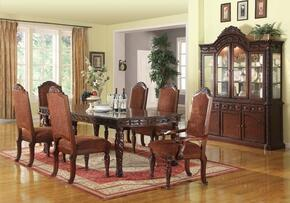 Acme Furniture 602758TCHB