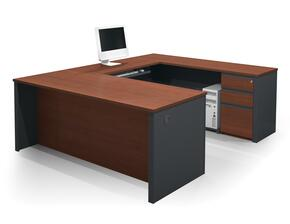 Bestar Furniture 9988039