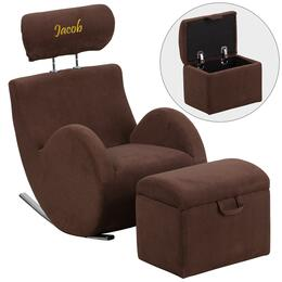 Flash Furniture LD2025BNEMBGG