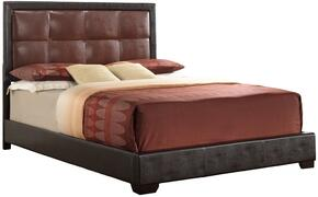 Glory Furniture G2582KBUP