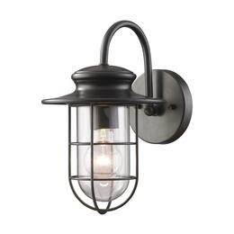 ELK Lighting 422841