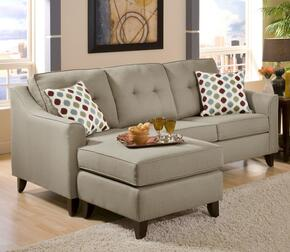 Chelsea Home Furniture 474740SECST