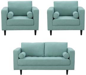 Manhattan Comfort 39812HL5