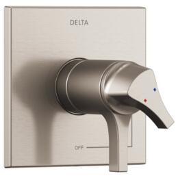 Delta T17T074SS