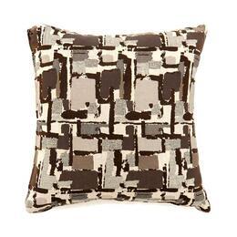 Furniture of America PL6003BRL2PK
