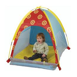 Pacific Play Tents 20003