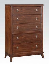 Acme Furniture 20987