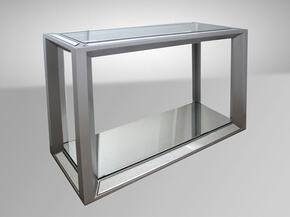 VIG Furniture VGMCGD1079