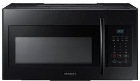 Samsung Appliance ME16H702SEB