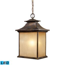 ELK Lighting 421831LED